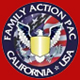 Family Action PAC thumbnail