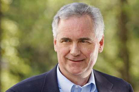 Editorial: The New Year Of Obamacare By Congressman Tom McClintock